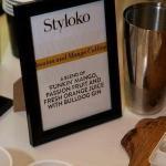Styloko's Stylish Soiree with Glassworks 9