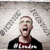 #TwitterTuesday 10 #London Tweets from the last week 17