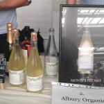 RAW Wine Fair 2015 Review 15