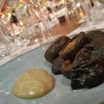 Loire Valley Wines - Bloggers Wine Dinner at Portland Restaurant 19