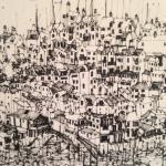 Parallax Art Fair - July 25 & 26th - Review 9