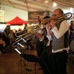 Winterville - Victoria Park - Review 17