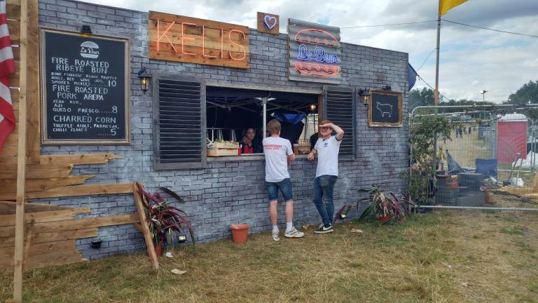 Standon Calling - Review 9