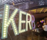 KERB Camden