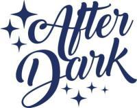 after-dark_copy