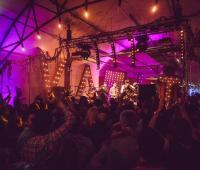 VAULT Festival -London's largest fringe arts event 133
