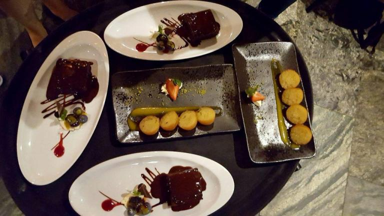 Grand Trunk Road - Review 19
