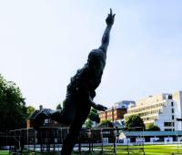 LDN Life visits Lord's - The Home of Cricket 17