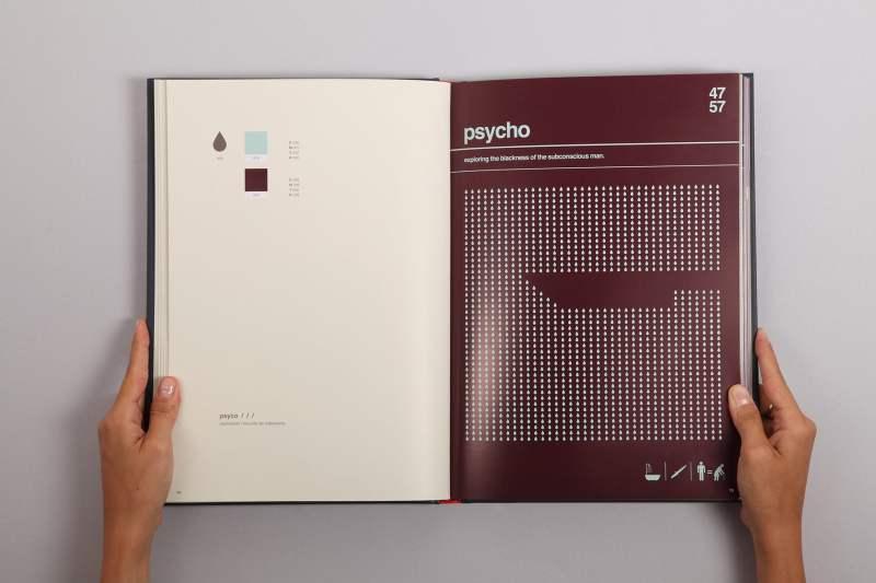 Minimal Film – Beautifully Simple - Book Review 30