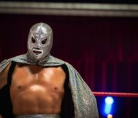 The Greatest Show of Lucha Libre - Preview 97