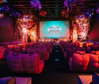 BACKYARD CINEMA IS HERE TO SAVE CHRISTMAS WITH THE RETURN OF FESTIVE MAGIC FOR THE WHOLE FAMILY 1
