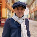 Charlie-Carter-actor-and-Leadnehall-Market-tenant-The-London-City-Shoe-Shine-Co.jpeg