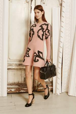 Mulberry_AW15_Catwalk (2)