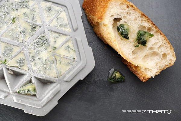 # 只要10 分鐘,帶來迅速結凍的驚喜!: FreezTHAT! 奇想急凍盒 顛覆你的製冰體驗 6