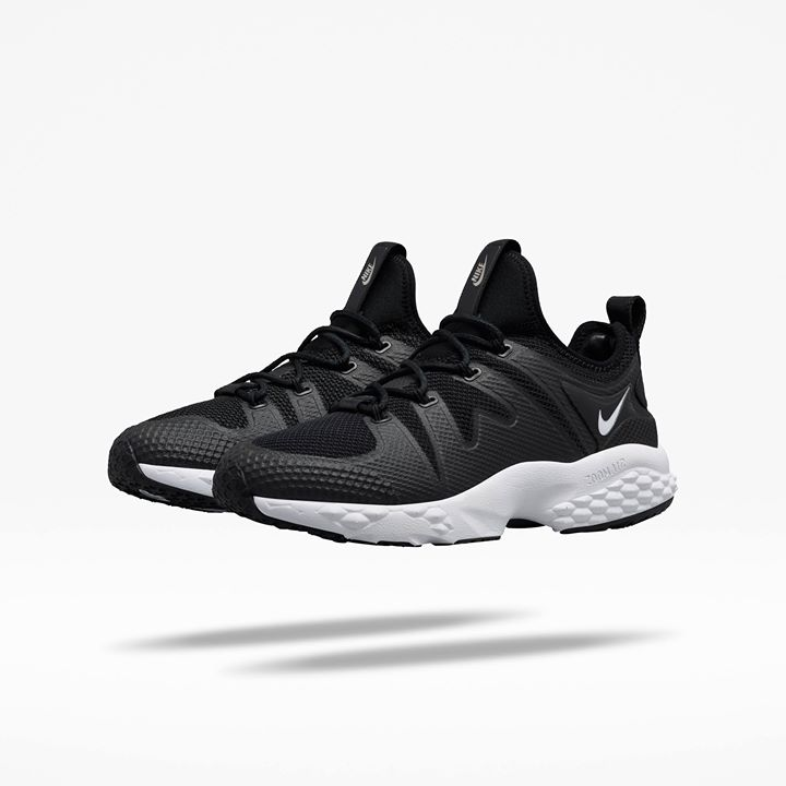 NikeLab x Kim Jones (7)