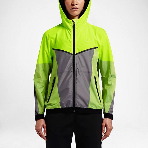 NikeLab x Kim Jones (9)