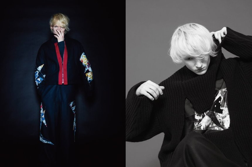 almostblack-2016aw-collection-06