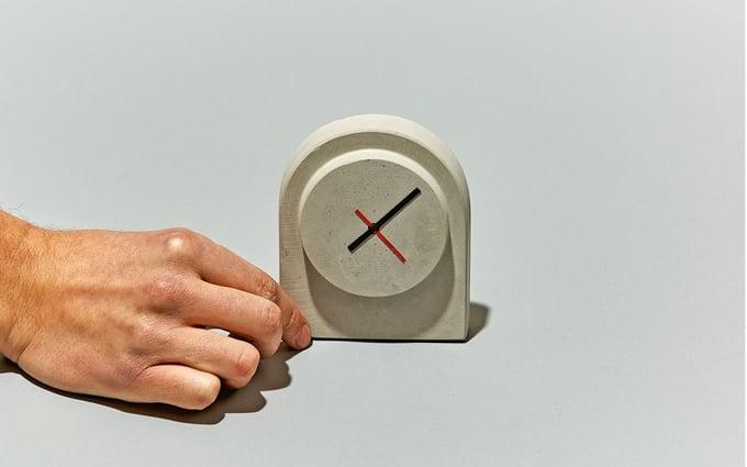 # 設計師的大幫手!:簡單的快速製模工具 FormBox 7