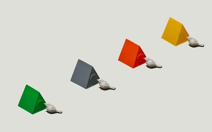# 設計師的大幫手!:簡單的快速製模工具 FormBox 11
