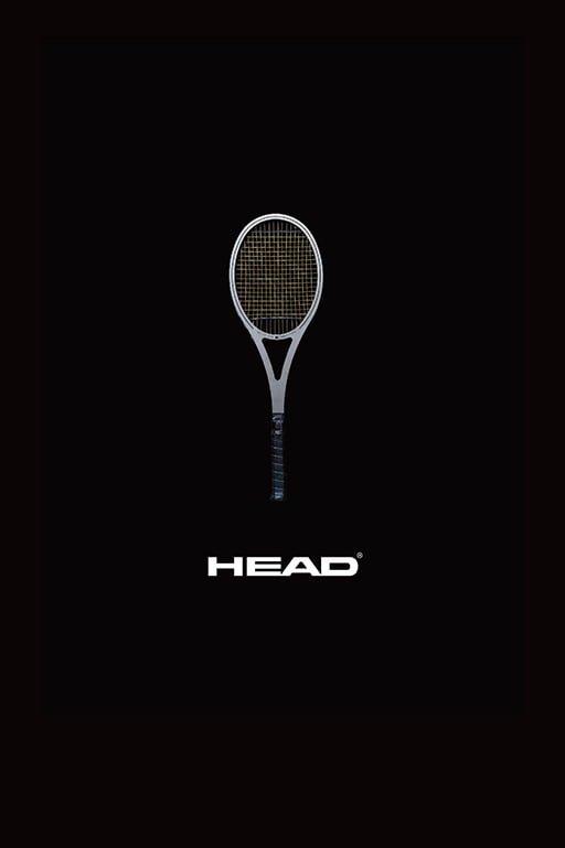 head-a-line-bedwin-world-brand-1