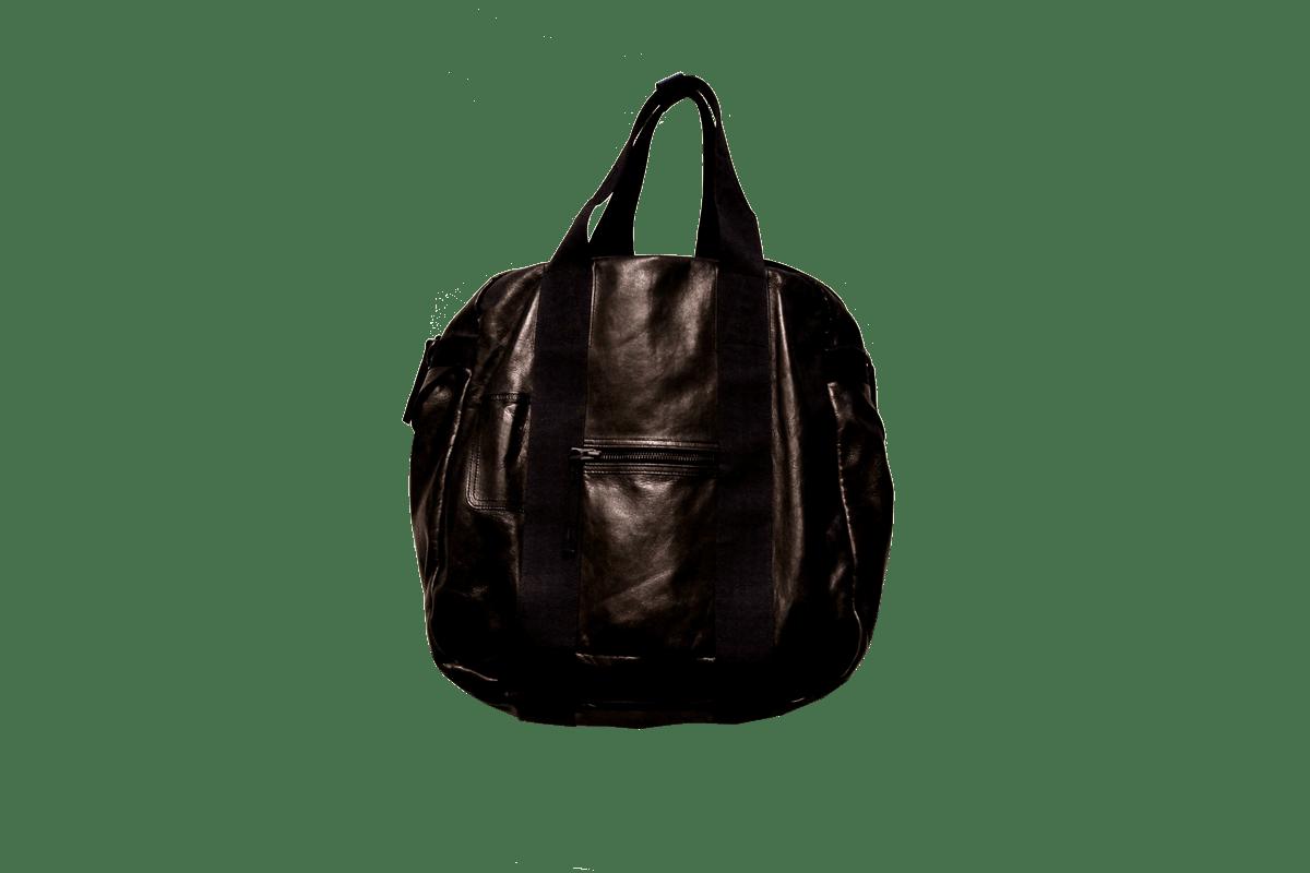MSPC x K.YAMAGUCHI Ⅲ 的 Duffle Bag