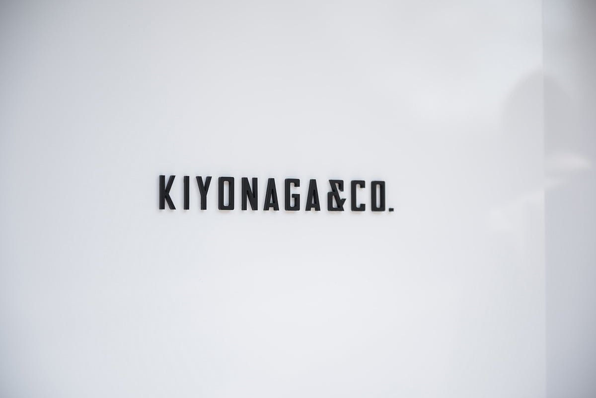 #這間很個人:清永浩文什麼都賣個人風格店「KIYONAGA&CO」 6