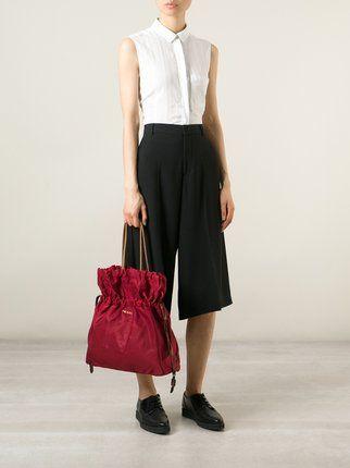 # Bag Yourself 003:原來這種包款叫作_____?你不能錯過的經典單品! 33