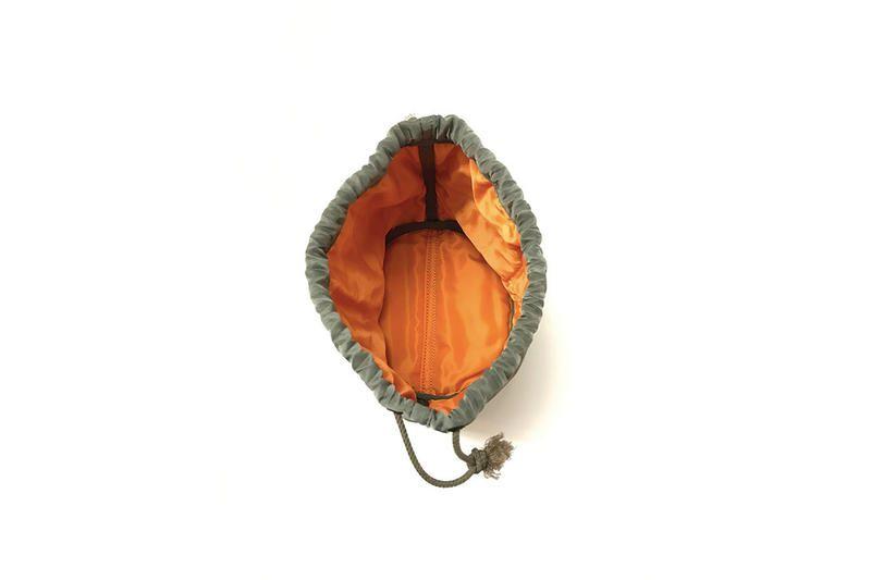 # Bag Yourself 003:原來這種包款叫作_____?你不能錯過的經典單品! 37