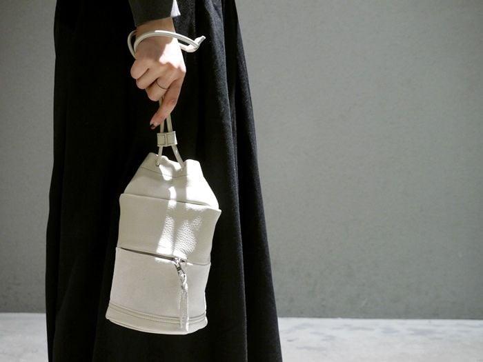# Bag Yourself 003:原來這種包款叫作_____?你不能錯過的經典單品! 13