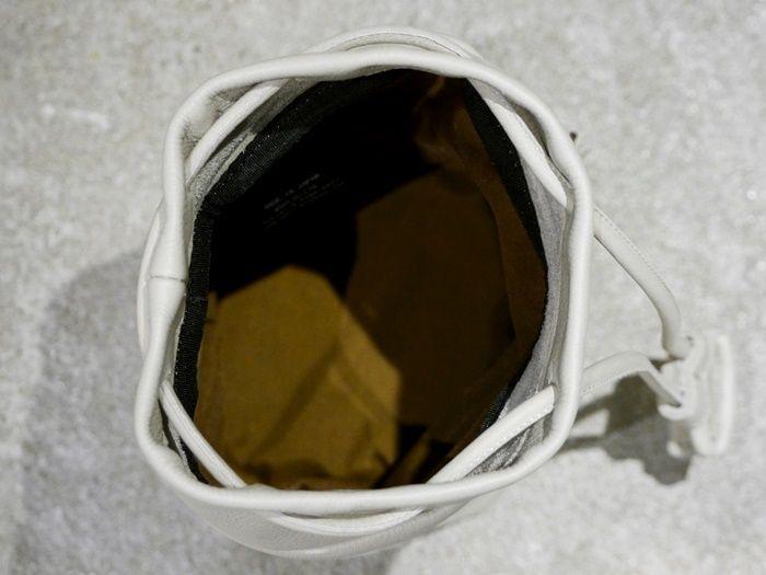 # Bag Yourself 003:原來這種包款叫作_____?你不能錯過的經典單品! 12