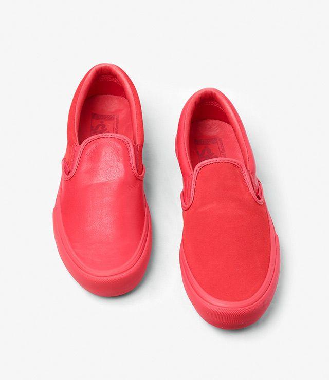 # In Your Shoes 001:鞋類企劃開跑,編輯注目的幾款球鞋都在這! 23
