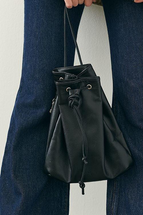 # Bag Yourself 003:原來這種包款叫作_____?你不能錯過的經典單品! 17