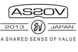 #「AS2OV」日本包袋品牌:從既有傳統中求新求變的第一系列 - ATTACHMENT 1
