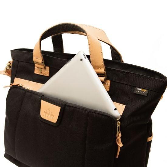 #「AS2OV」日本包袋品牌:從既有傳統中求新求變的第一系列 - ATTACHMENT 11