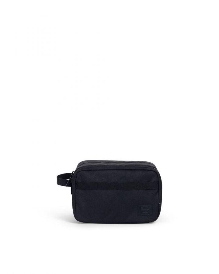 # Herschel supply co × Independent:打造平實與街頭感兼具之包款 15