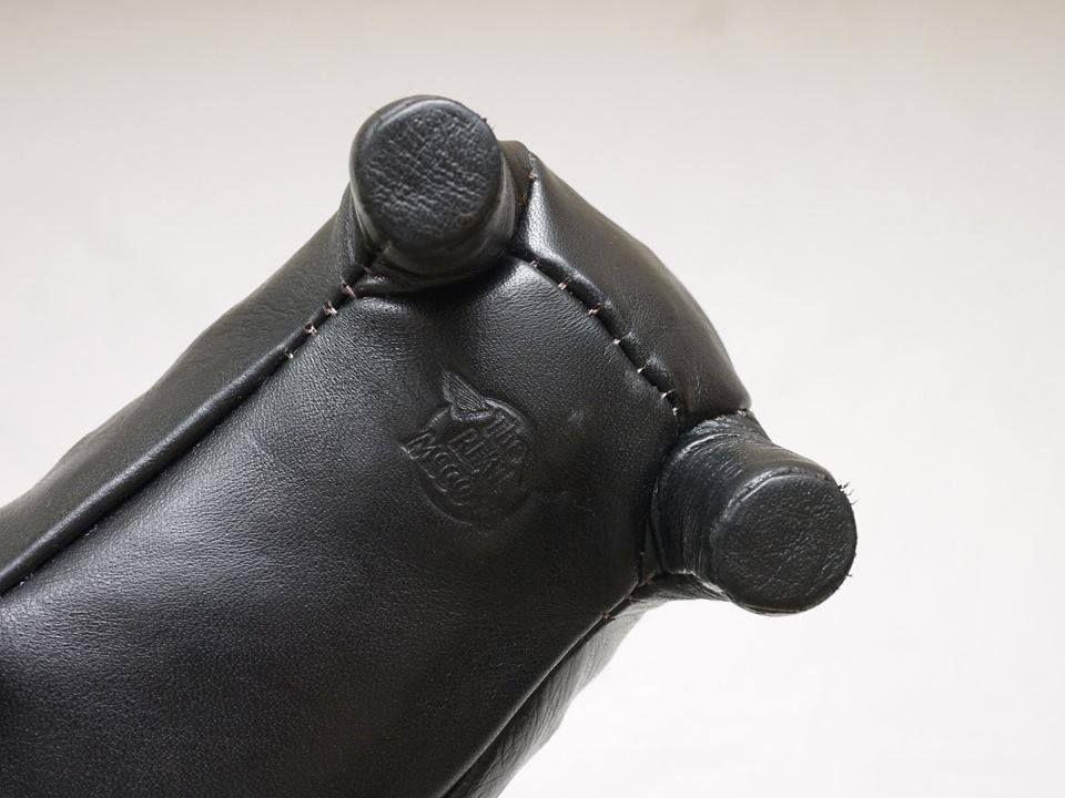 # Mon Komono 008:新銳銀飾品牌大放異彩,讓高質感配件為八月畫下完美的句點! 5