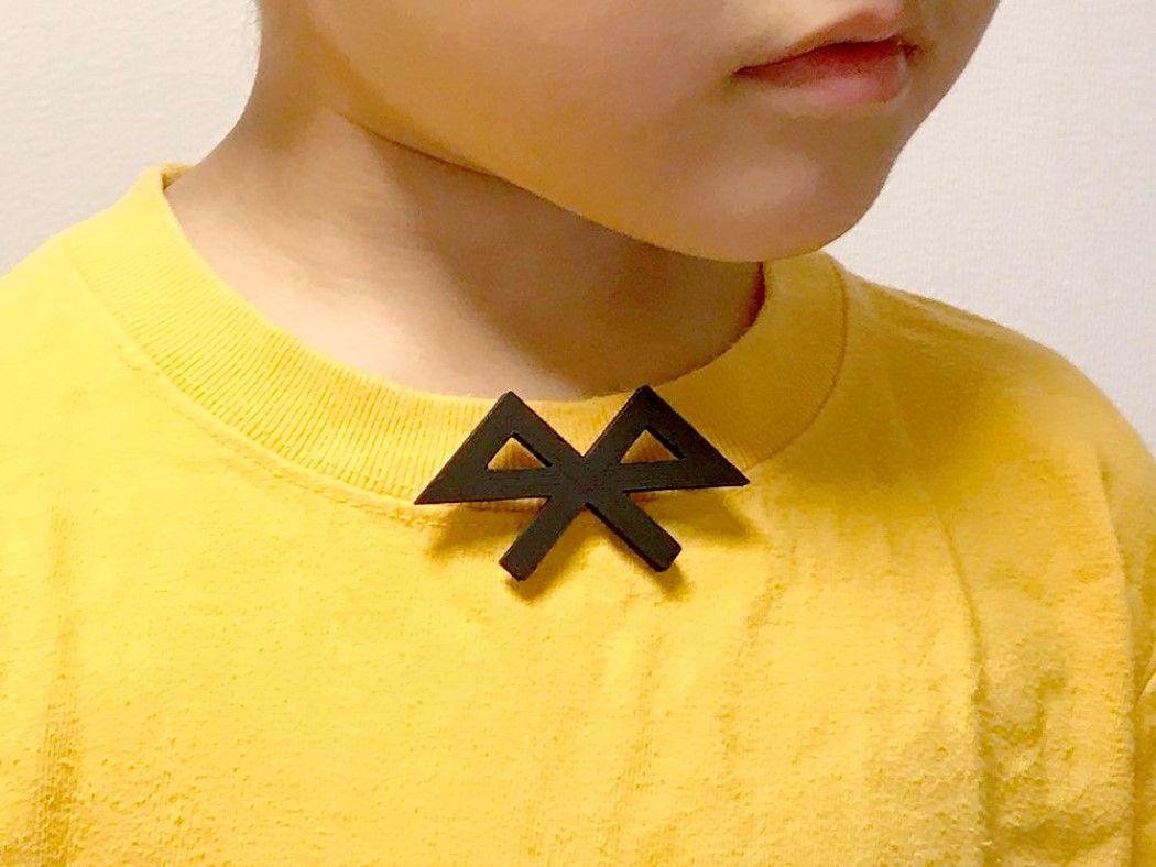 # 知名品牌 Logo 化身為居家用品:來自 Taku Omura 的創意構想 10