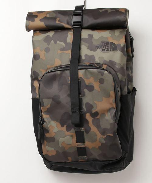 # Bag Yourself 016:原來捲軸式後背包是這樣紅起來的!精選推薦品牌 TOP 10(上) 4