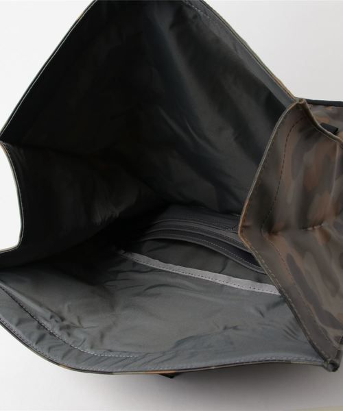 # Bag Yourself 016:原來捲軸式後背包是這樣紅起來的!精選推薦品牌 TOP 10(上) 2