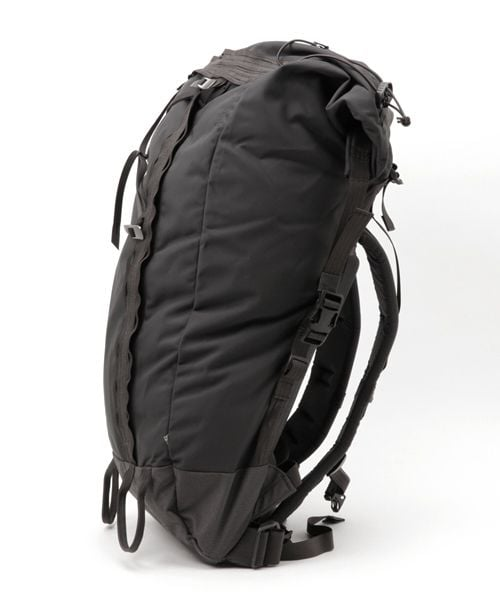# Bag Yourself 016:原來捲軸式後背包是這樣紅起來的!精選推薦品牌 TOP 10(上) 6