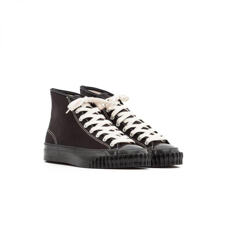 # In Your Shoes 015:看似簡約外型卻藏有深厚底蘊!盤點日本帆布鞋品牌 TOP 5(下) 9