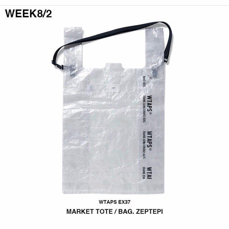 # Bag Yourself 019:輕到像沒揹一樣!盤點以「輕量」為主打的包款,讓你輕鬆無負擔(上) 15