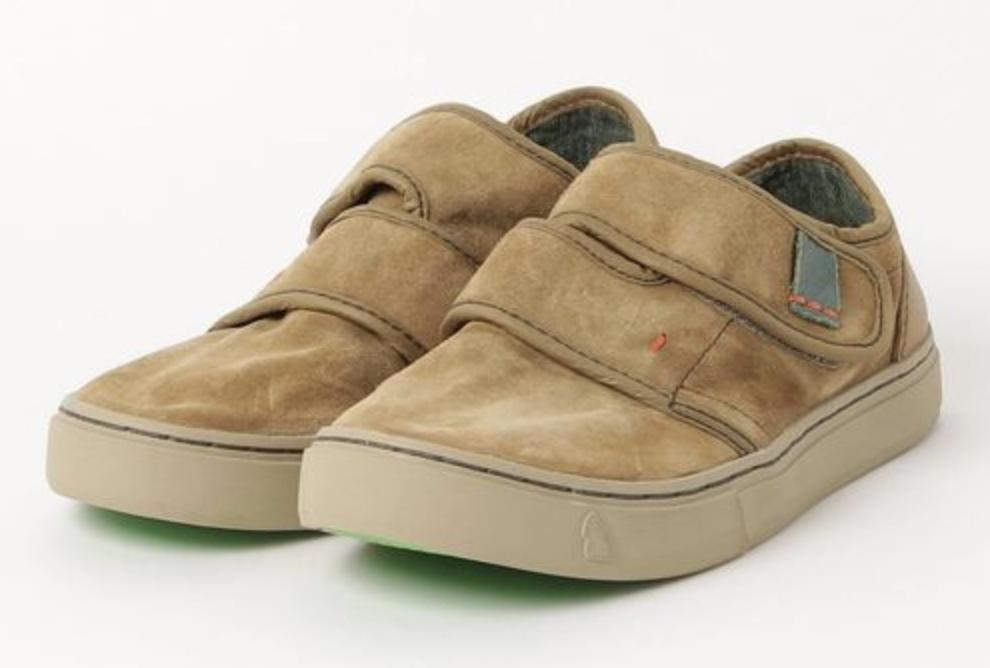 # In Your Shoes 018:一樣都是魔鬼氈,不想爛大街的話挑這幾款準沒錯! 12