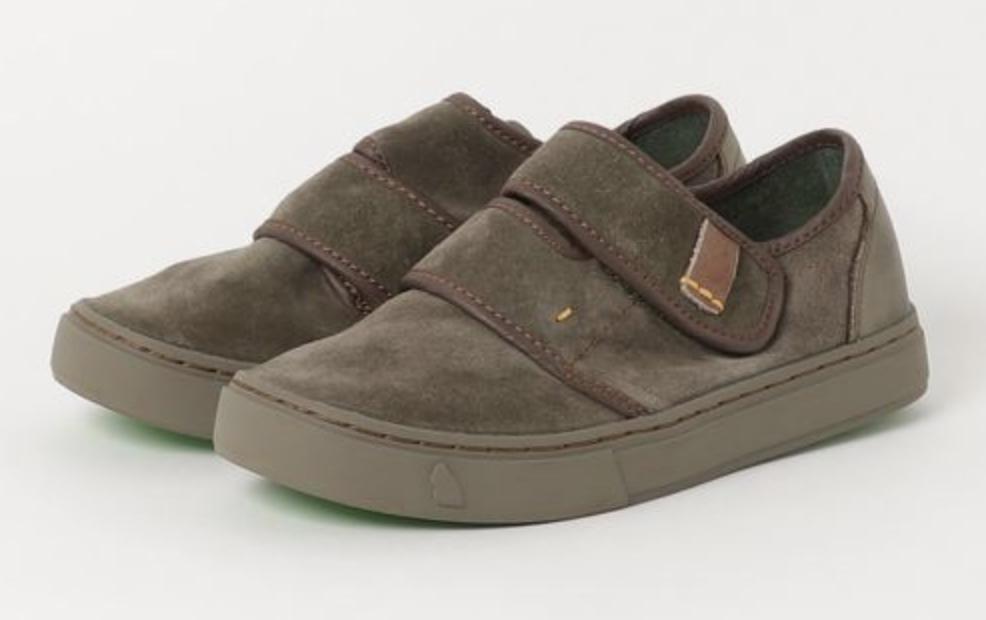 # In Your Shoes 018:一樣都是魔鬼氈,不想爛大街的話挑這幾款準沒錯! 14