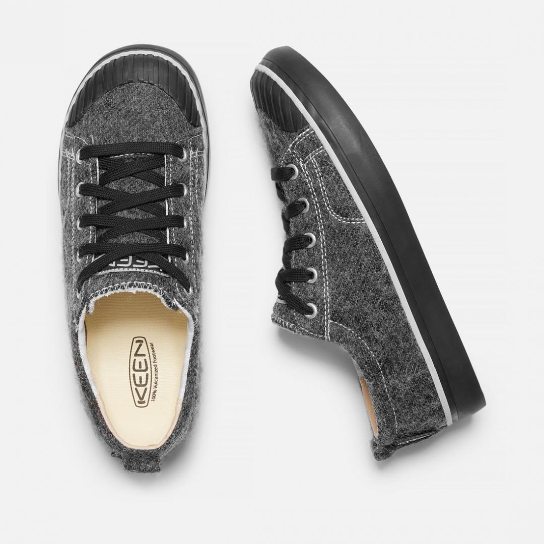 # In Your Shoes 019:冬天必備保暖鞋款,加上毛茸茸的設計怎麼能不買單! 13