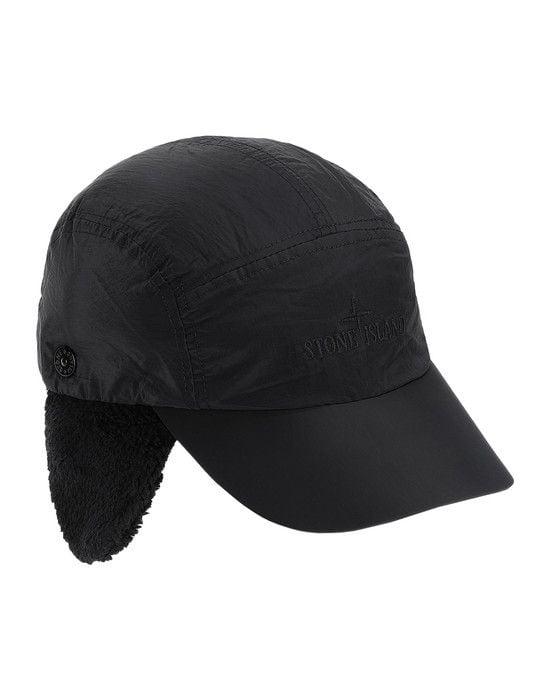 # Mon Komono 018:冬天必備的「遮耳帽」你買了嗎?冷天氣就是要毛茸茸! 12