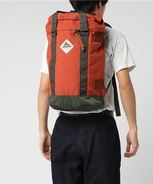 # Bag Yourself 023:2019代表色「活珊瑚橘 Living Coral」,入手單品不妨先從包袋開始! 1
