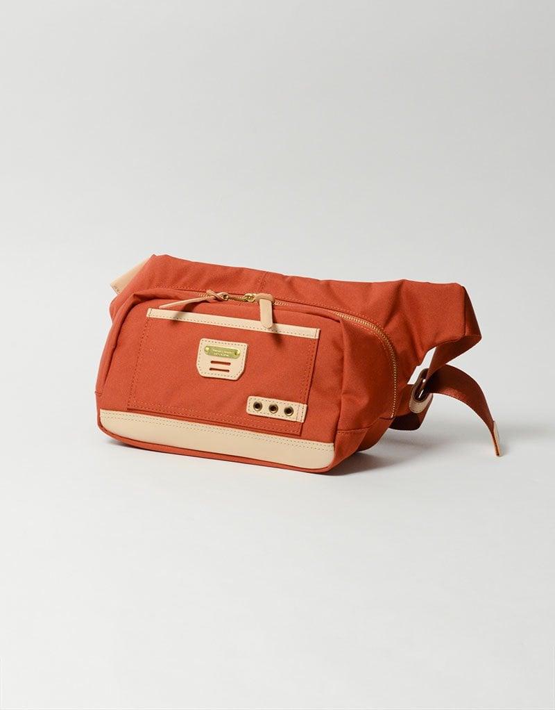 # Bag Yourself 023:2019代表色「活珊瑚橘 Living Coral」,入手單品不妨先從包袋開始! 8