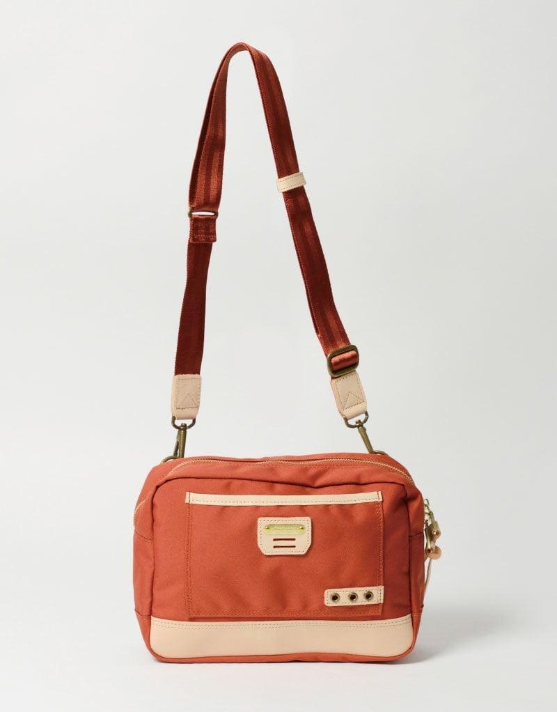 # Bag Yourself 023:2019代表色「活珊瑚橘 Living Coral」,入手單品不妨先從包袋開始! 9
