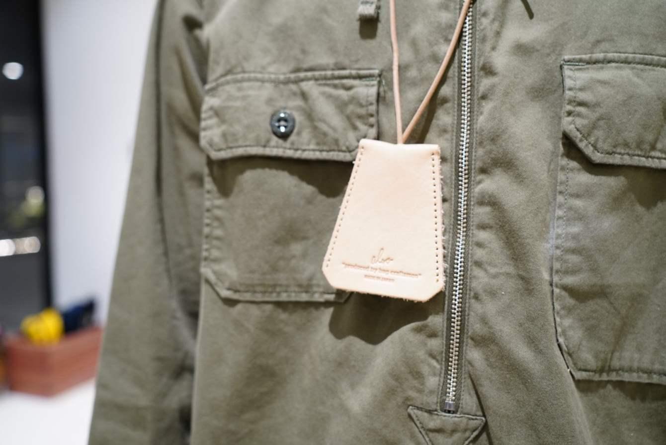 # Mon Komono 022:來自日本的高人氣優質品牌,熱銷配件再入荷怎能錯過! 12